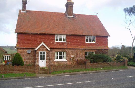 1 Bell Farm Cottage